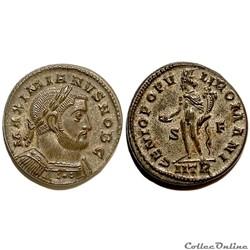 Maximinus II