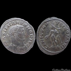 FOLLIS GALERE LONDRES 304 -305
