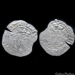 FLORETTE JEAN V 1421 MORLAIX