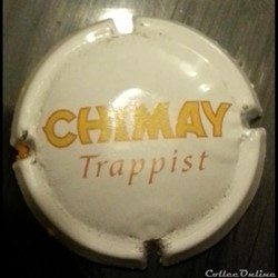 Chimay Trappiste
