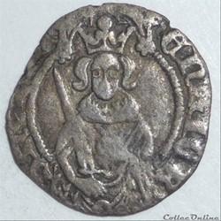 Henri IV (1399-1453): Hardi
