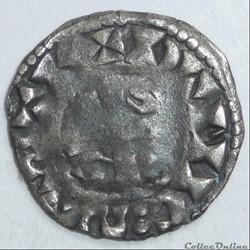 Thibaut V le Bon (1152-1191) Louis (1191...