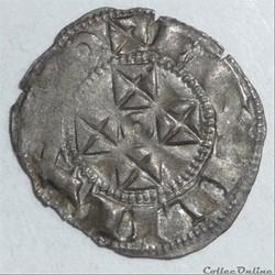 Guillaume IX et Guillaume X (1086-1137)....