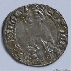 Edouard IV, Le Prince Noir (1362-1372): ...