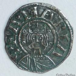 Anonymes (XIIIème siècle). Obole