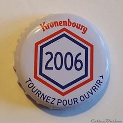 Les années qui comptent II - dap - Blanc - 2006