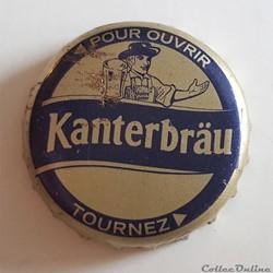Kanterbräu (Maître Kanter)