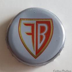 Finkbräu