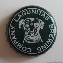Brasserie Lagunitas