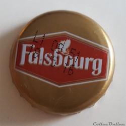 Falsbourg