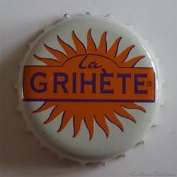 Brasserie la Grihète