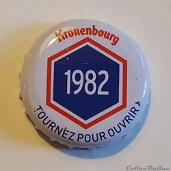 Les années qui comptent II - dap - Bleu - 1982
