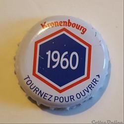 Les années qui comptent II - dap - Bleu - 1960
