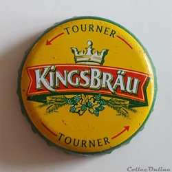 Kingsbräu