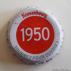 Les années qui comptent I - dap - Blanche - 1950