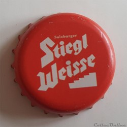 Salzburger Stiegl Weisse