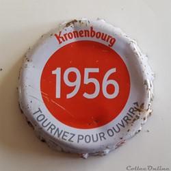 Les années qui comptent I - dap - Blanche - 1956
