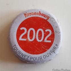 Les années qui comptent I - dap - Blanche - 2002