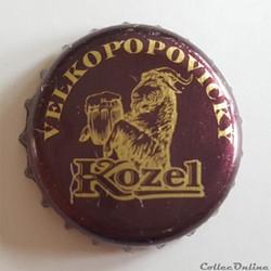 Kozel Velkopopovicky