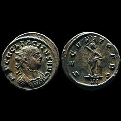 TACITE Aurelianus
