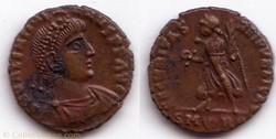 Ae3 Valentinien I
