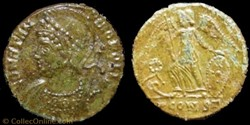 Ae3 Constantinopolis