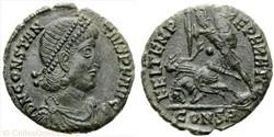 Ae2 Constance II