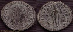Ae3 Licinius Ier