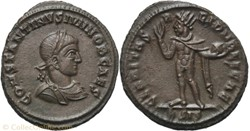 Ae3 Constantin II