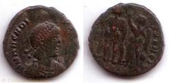 Ae3 Arcadius