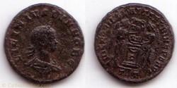 Ae3 Licinius II
