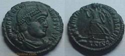 Ae3 Valentinien Ier