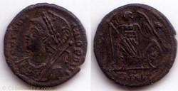 Ae3/4 Constantinopolis