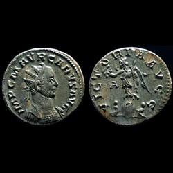 CARUS Aurelianus