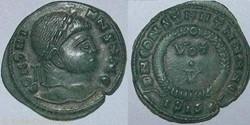 Ae3 Constantin II imitation