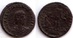 Ae2 Valentinien II