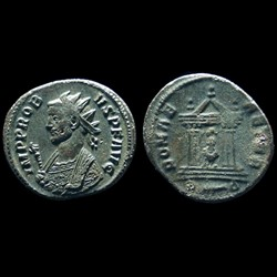 PROBUS Aurélianus