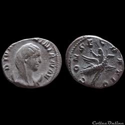 MARINIANE Antoninien