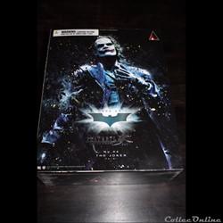 Joker The Dark Knight trilogy Play Arts ...