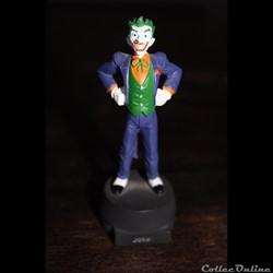 Joker jeu d'échec