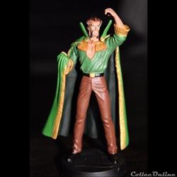 Ras Al Ghul