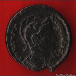 Constantin Ier - Nummus ( ou Centenional...