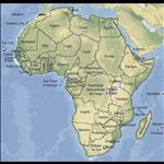 Monnaies des pays d'Afrique