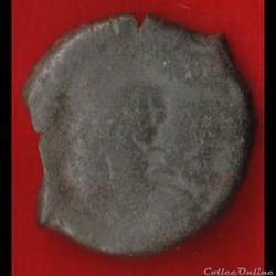 Meldes - Bronze EPENOS