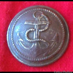 Marine - Infanterie de Marine -