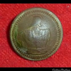 Armée de terre - Génie Officiers - 1844/...