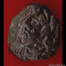 Suessions - Bronze DEIVICIAC