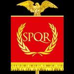 Monnaies des Légions Romaine