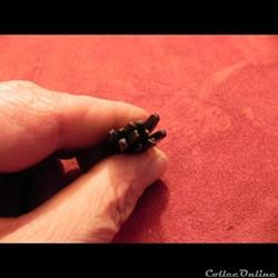 dans les outils  bijoutier  jeu de chiff...