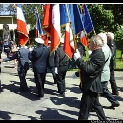 portes drapeau  du  01 06  2019  Roulans lien photos